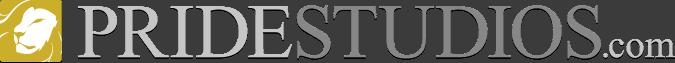 warning_logo