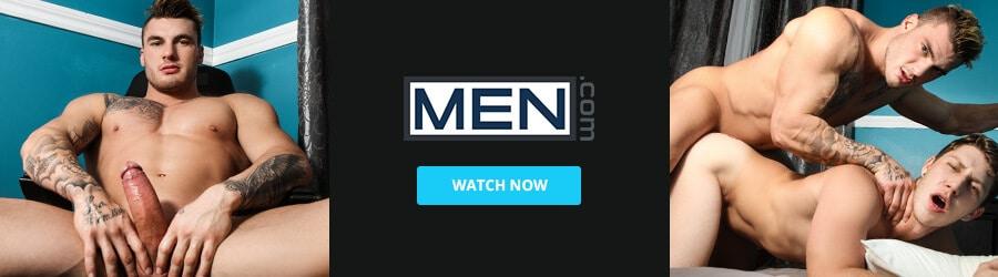 https://www.men.com/landing/tgp9/?ats=eyJhIjo3Nzk1MCwiYyI6NDc4ODk1OTAsIm4iOjIyLCJzIjoyMDYsImUiOjEzMDIsInAiOjU3fQ==&atc=Autocampaign_Default