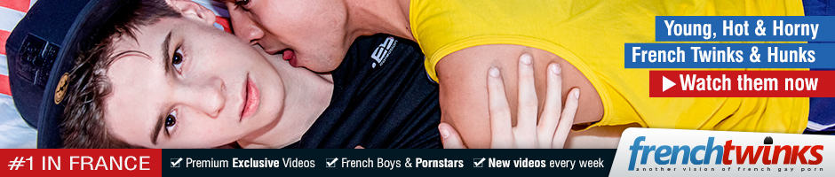 https://www.french-twinks.com/en/join?dsh=1&id=6z71nr33207&trk=