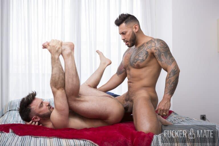Fuckermate_Viktor_Rom_and_Kike_Gil_by_Mano_Martinez_02
